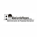 ABELARDOYEPES
