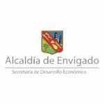 ALCALDIA DE ENVIGADO