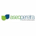 ASEOPEREIRA