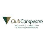 CLUB CAMPESTRE