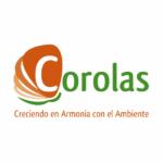 COROLAS