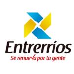 ENTRERRIOS