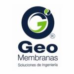 GEO MEMBRANAS