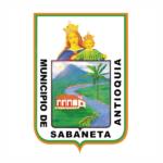 MPIO DE SABANETA