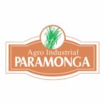 PARAMONGA