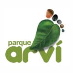 PARQUE ARVI